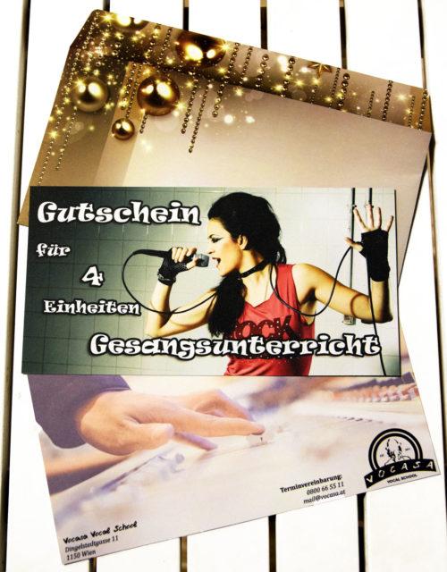 Gutschein-1071x1372.jpg